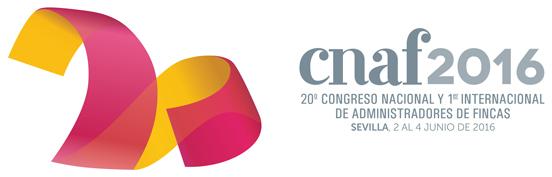 Murprotec participará en el primer encuentro Internacional de Administradores de Fincas