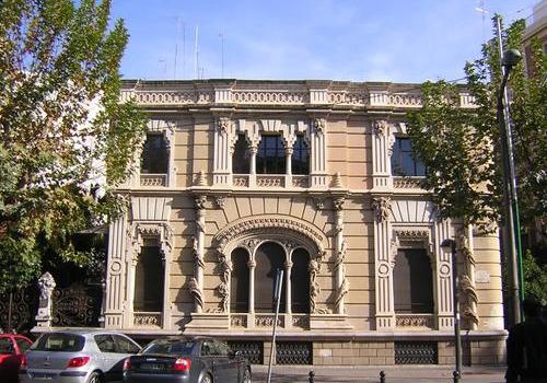 """Córdoba acoge la jornada sobre """"Patologías de las Humedades Estructurales en la Edificación"""""""