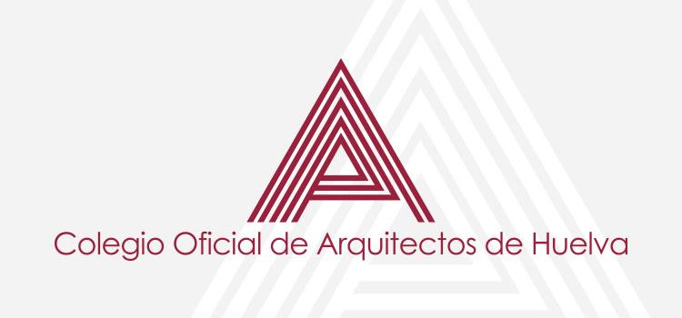 El Colegio Oficial de Arquitectos de Huelva analiza este jueves la problemática de las humedades en la edificación