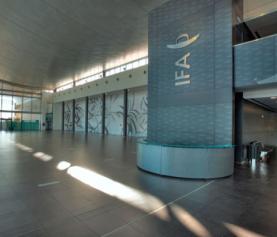 Murprotec, presente en las ferias de Construcción, Reforma, Rehabilitación y Eficiencia Energética FIRAMACO + ENERGY