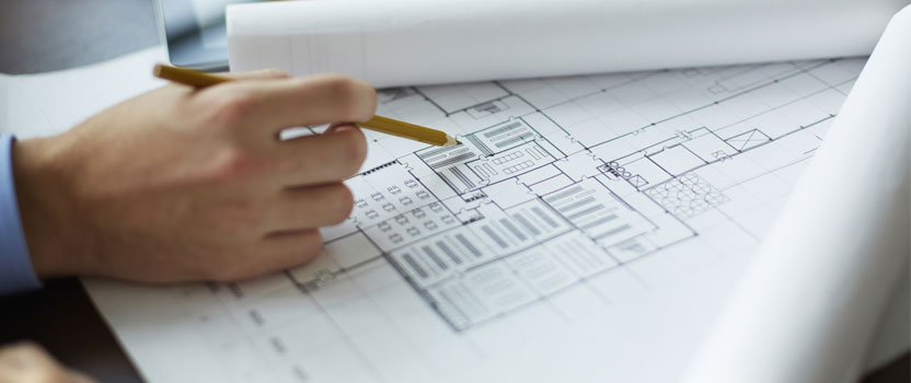 Murprotec activa un plan estratégico dirigido a arquitectos e ingenieros de edificación