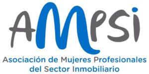 Murprotec firma un acuerdo de colaboración con la Asociación de Mujeres Profesionales en el Sector Inmobiliario (AMPSI)