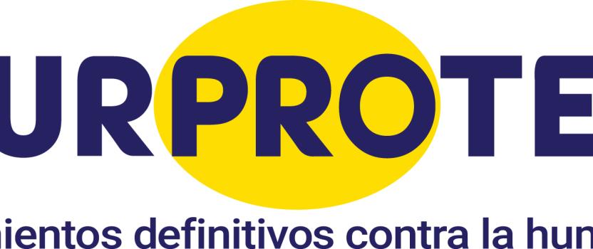 Murprotec incrementa en un 19% sus ventas en durante 2015