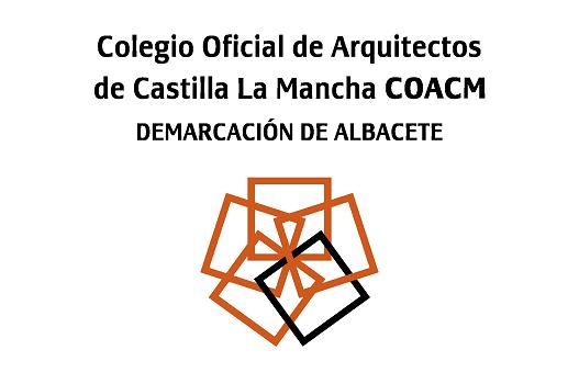 """Albacete acoge el curso nacional para arquitectos sobre """"Patologías de las Humedades estructurales en la edificación"""""""