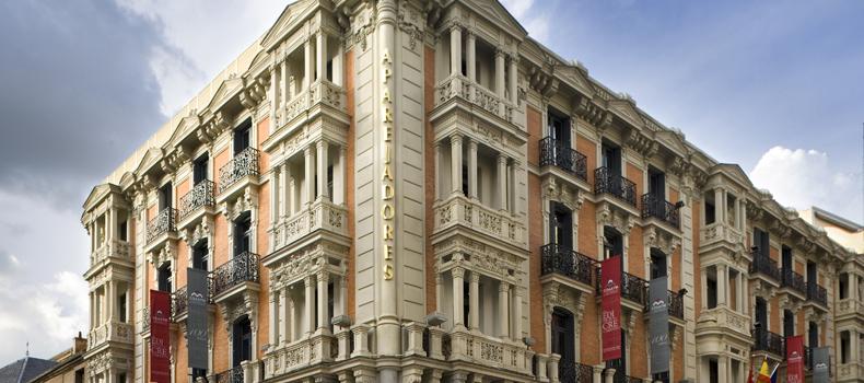 """Castellón acoge el curso nacional sobre  """"Patologías de las Humedades estructurales en   la edificación"""""""
