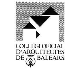 """Baleares acoge la jornada sobre """"Patologías de las Humedades Estructurales en la Edificación"""""""